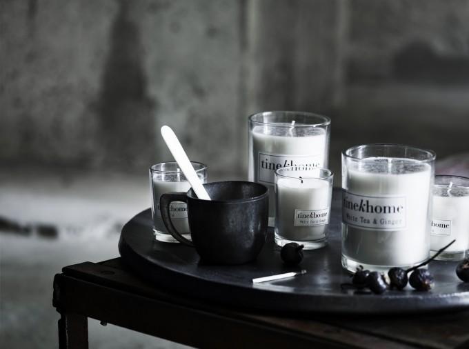 tine k home norges st rste utvalg lekre lamper pledd lysglass og andre interi rprodukter. Black Bedroom Furniture Sets. Home Design Ideas