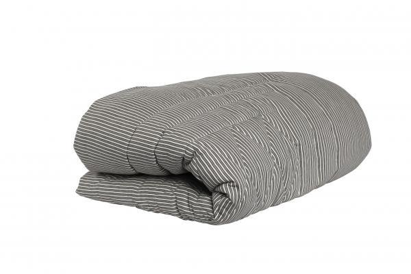 tine k home basequilt teppe gr tt. Black Bedroom Furniture Sets. Home Design Ideas