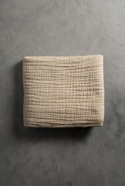 tine k home sengeteppe bohothrow curry 140x220. Black Bedroom Furniture Sets. Home Design Ideas